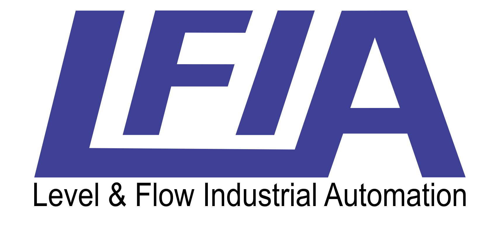 Level & Flow Industrial Automation